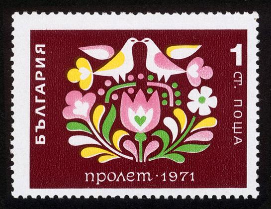 StefanKanchev10