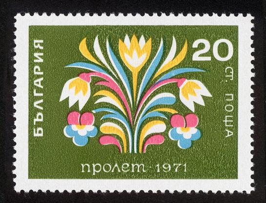 StefanKanchev11