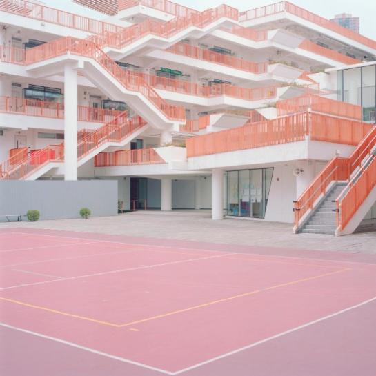 3_court14_v2