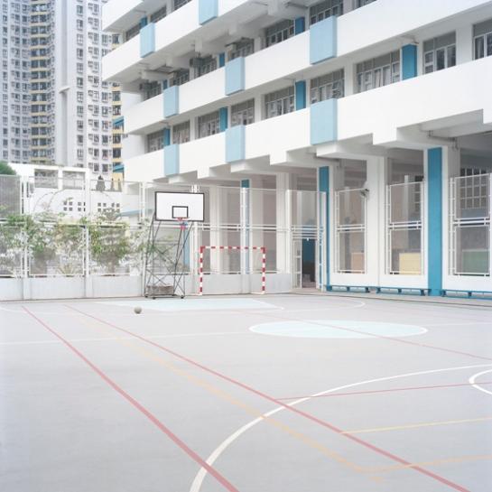 3_court5_v2