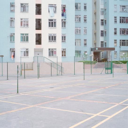 3_court7_v2