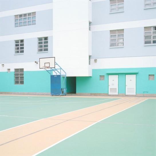 3_court8