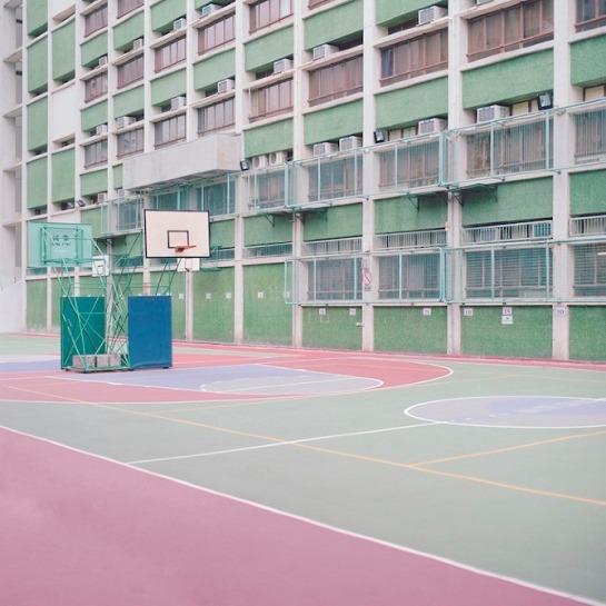 court18
