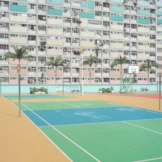 med_01_-courts-ward-roberts-jpg