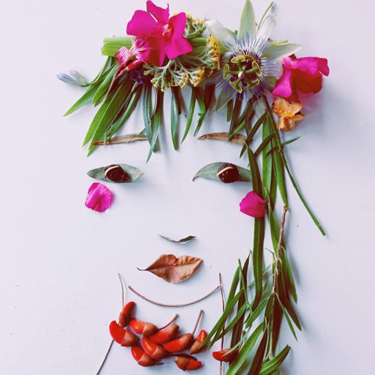 FaceTheFoliage1
