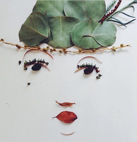 FaceTheFoliage10