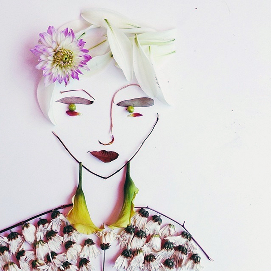 FaceTheFoliage24