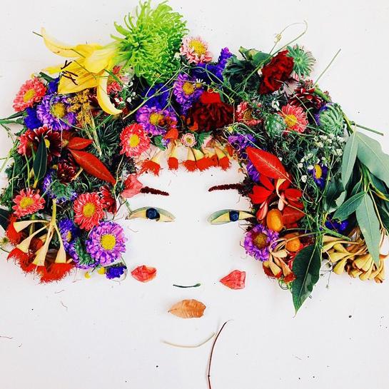 FaceTheFoliage3