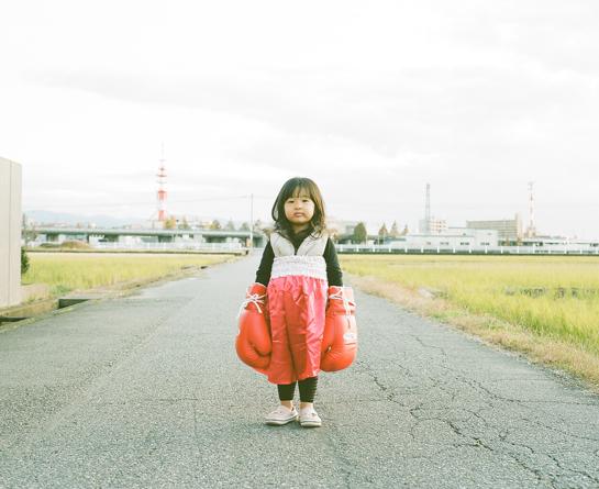 Nagano-Toyokazu1