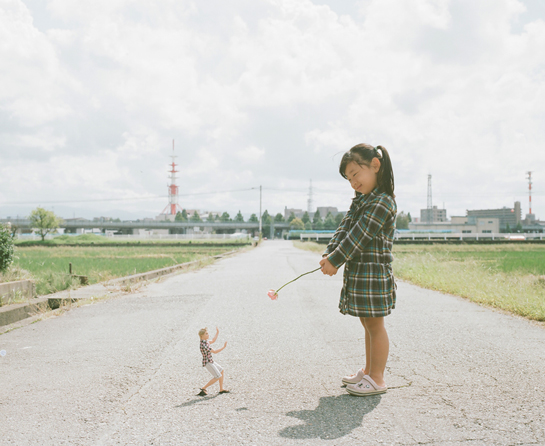 Nagano-Toyokazu11