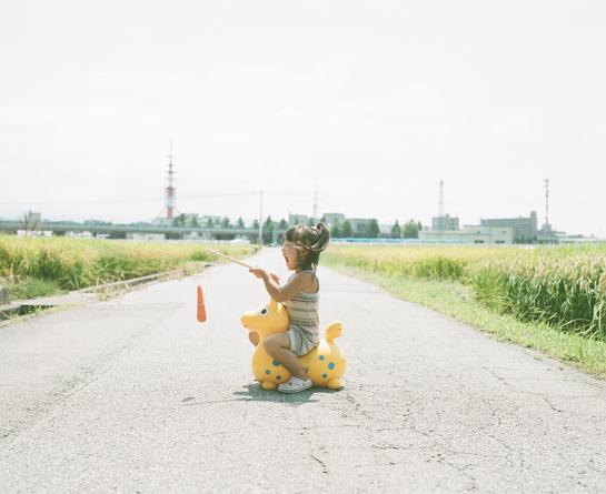Nagano-Toyokazu12