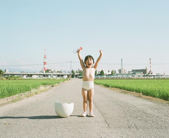 Nagano-Toyokazu15