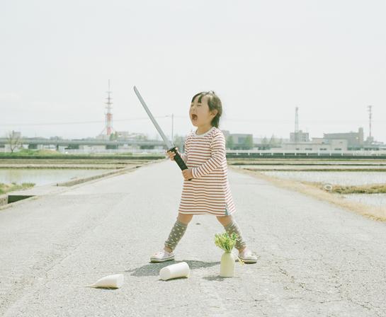Nagano-Toyokazu16