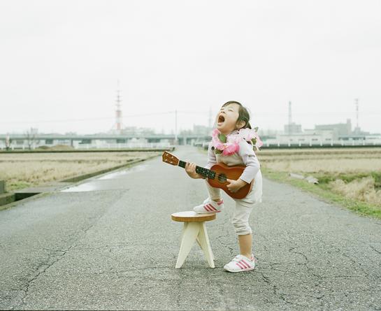 Nagano-Toyokazu17