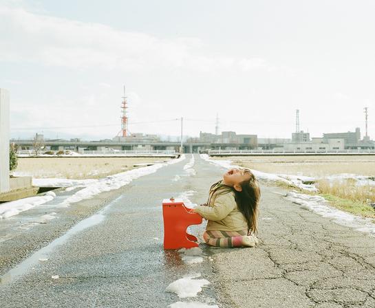 Nagano-Toyokazu4