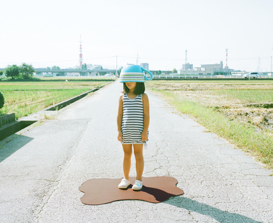 Nagano-Toyokazu6