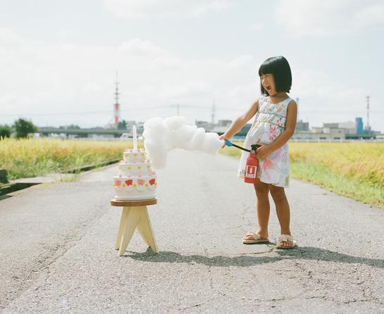 Nagano-Toyokazu8